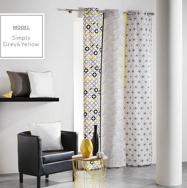 dekoracyjne szaro te zas ony skandynawskie z wzorem geometrycznym narzuty. Black Bedroom Furniture Sets. Home Design Ideas