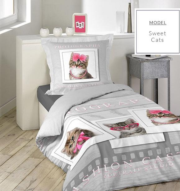 po ciel dla dzieci narzuty zas ony koce po ciel i inne. Black Bedroom Furniture Sets. Home Design Ideas