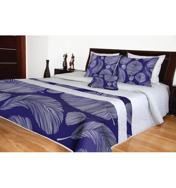 Narzuty Na łóżko 200x220